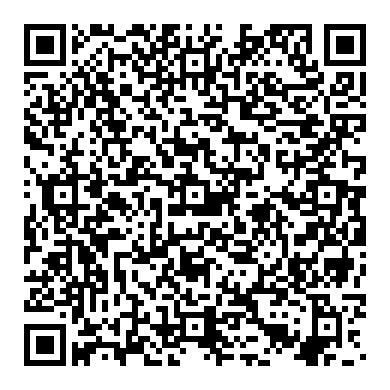 AbZ-Consulting QR Code