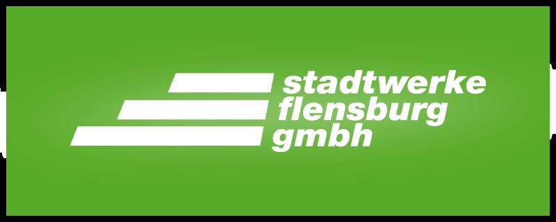 Stadtwerke Flensburg Vertriebspartner